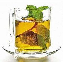 Китайский зеленый чай опасен для здоровья