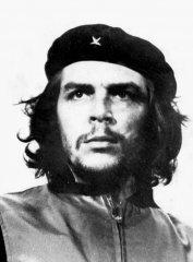 Заявление ММК-НДП «ПРОРЫВ!» в связи c 83-летием со дня рождения Че Гевары
