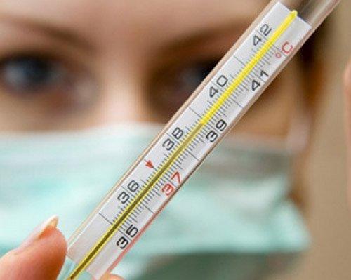 Как победить грипп уборкой в квартире?