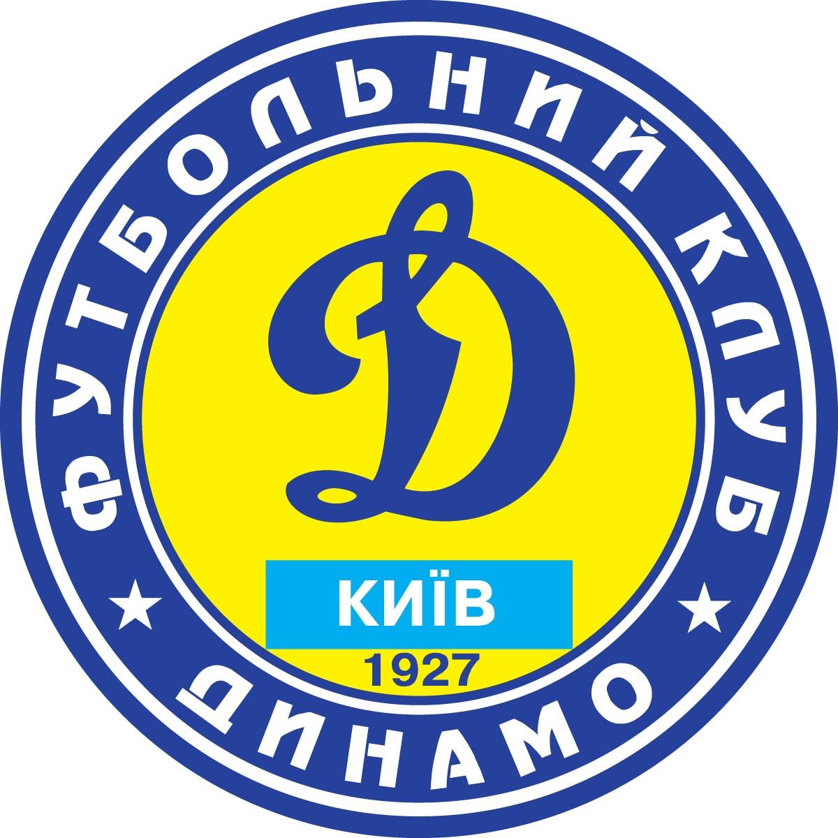 Крылья Советов Самара  Официальный сайт