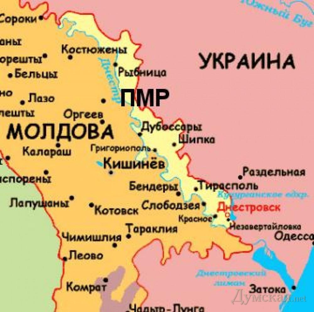 трамп в россии 17 января и сразу к проституткам что сказал путин
