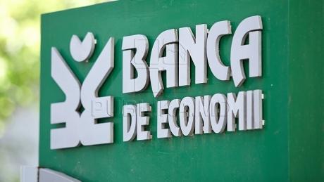 С 8 октября в Молдове блокируются карты Banca de Economii Banca Sociala и Unibank