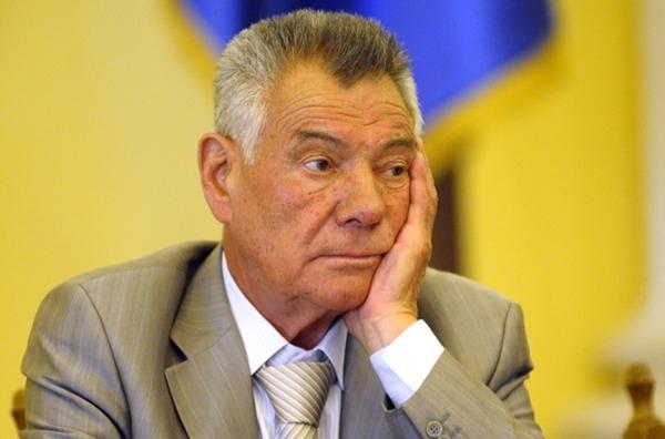 Кличко лидирует навыборах столичного главы города