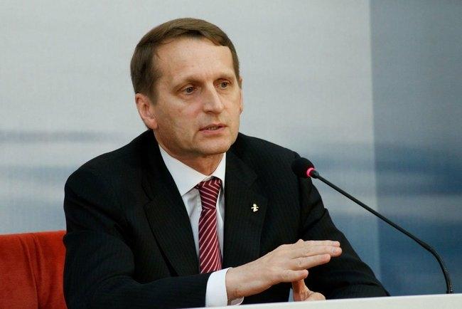 РФофициально объявила оботказе отучастия всессии ПАСЕ