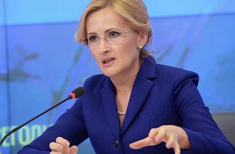 Комитет Государственной думы одобрил пакет законопроектов осоздании Национальной гвардии