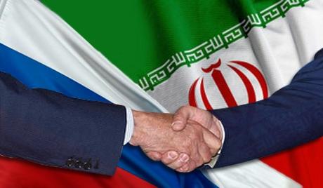 РФ иИран начнут постройку 2-х АЭС