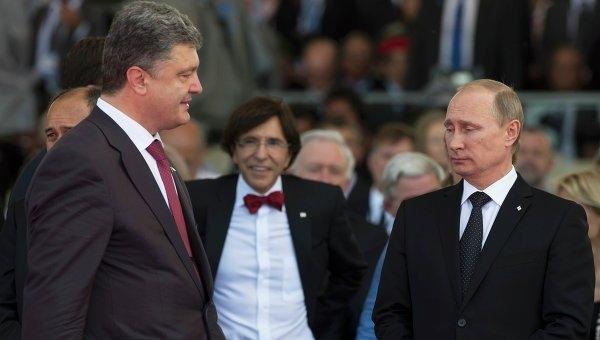 ВЕС проинформировали о проблемах сбезвизовым режимом для государства Украины