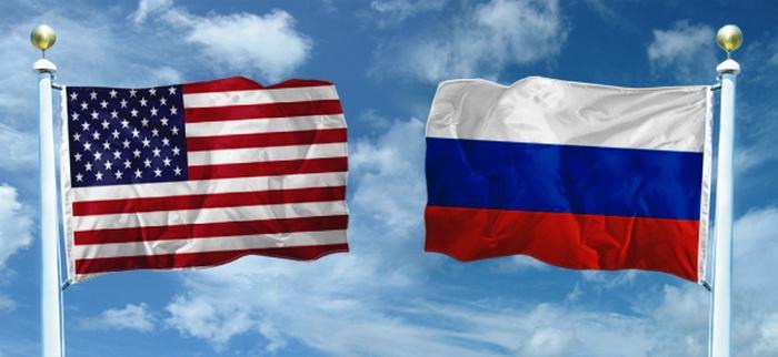Новости про взрывы в россии