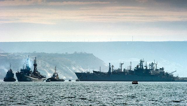 Уконфликта наДонбассе нет военного решения,— Муженко