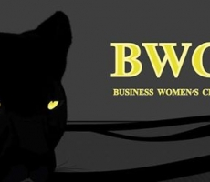 Business Women's Club провел презентацию женской программы