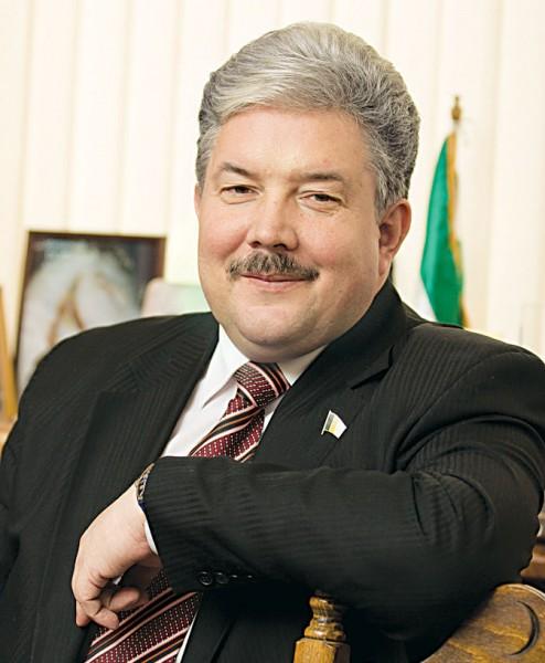 ВКосово был убит сербский политик Оливер Иванович
