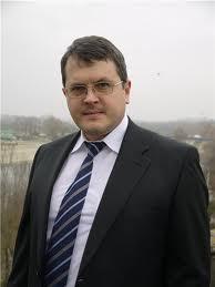Dmitry Soin