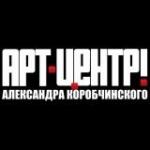 Выставка «Одесский Авангард» стартовала в «Арт-Центре Коробчинского»