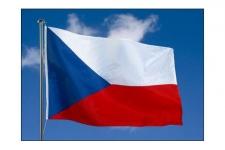 Генеральное консульство Чехии во Львове выдает шенгенские визы