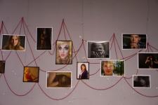Выставка «Одесский Авангард» (ФОТО)