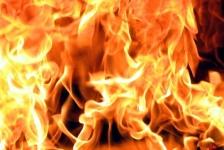 В Приднестровье участились случаи пожара