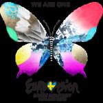 Евровидение - 2013: результаты голосования.
