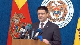 Министр бороны Молдовы выразил надежду на улучшение взаимоотношений с российскими коллегами