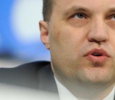 Президент Шевчук потеряет власть на местах?