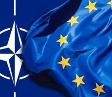 Интернет аудитория Приднестровья предпочитает Евросоюз и НАТО