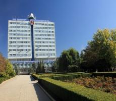 Молдавский металлургический будет простаивать до конца года