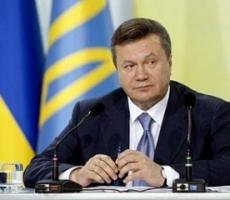 Одесса готовится к встрече с президентом Украины