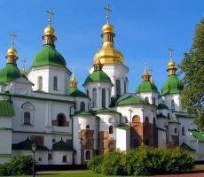 В Приднестровье откроются приходы  Украинской православной церкви Киевского патриархата