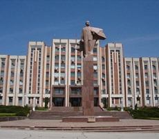 Приднестровским депутатам отключают телефоны