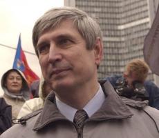 Вице-спикер Госдумы Иван Мельников предсатвит КПРФ на выборах мэра Москвы