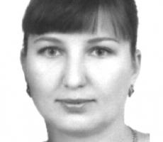 Приднестровье: Внимание, розыск!
