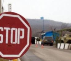 Молдова и Приднестровье: если завтра война