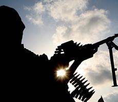 Убиты украинские туристы в Пакистане