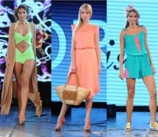 Сегодня в Одессе состоится финал конкурса молодых дизайнеров