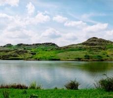 В Каменке утонул мужчина, тело не найдено