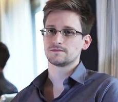 Эквадор ведет переговоры с Москвой о Сноудене?