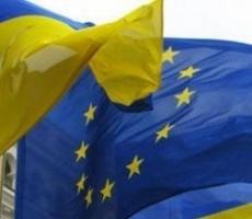 Гражданам Украины стало проще ехать в Европу