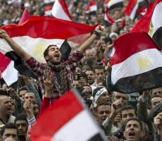 Гражданам РМ не рекомендуется лететь в Египет