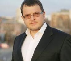 Дмитрий Соин: открытие консульства Украины в Тирасполе вполне логично...