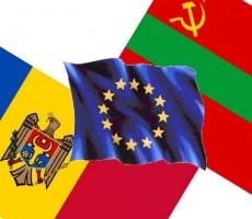 Причины не желания Приднестровья идти в ЕС