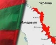 В основе урегулирования молдо-приднестровского конфликта Москва видит территориальную целостность Молдовы