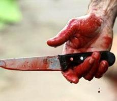 В Бендерах раскрыто особо тяжкое преступление