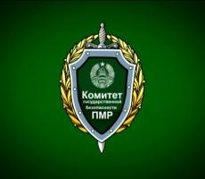 Силовики Приднестровья переведены на усиленный режим несения службы