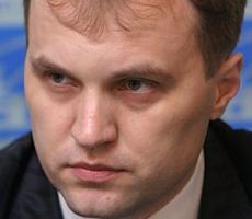 Президент Приднестровья станет участником лагеря Селигер 2013