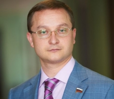 Лидер ЛДПР Приднестровья, депутат Госдумы РФ Роман Худяков тяжело ранен