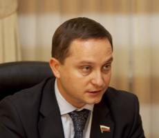 Расследование избиения депутата Госдумы России Романа Худякова на контроле в Тирасполе