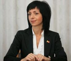 Назначен новый премьер-министр ПМР