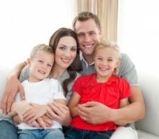 Вес отца для планирования беременности также важен как и вес матери