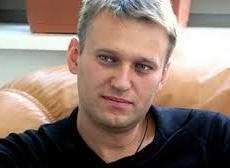 Алексей Навальный освобожден – интрига вокруг выборов мэра Москвы усиливается