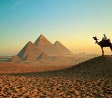 Излюбленные курорты россиян в Египте под угрозой