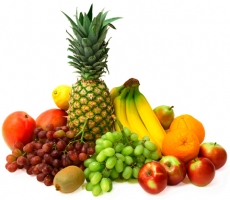 Правила питания Действительно Здорового Человека